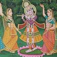 A Krisna-tudat vallástörténeti szempontból a hinduizmus része. A hinduizmus gyűjtőfogalom, India azon több ezer éves vallásait foglalja magában, amelyek a védikus irodalmon (India ősi szanszkrit nyelvű szentírásain) alapulnak. A vaisnavizmus, vagyis […]