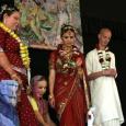 Mindegyik vallásban vannak esküvői szertartások? Különböznek ezek, vagy hasonlóak? Milyen szimbólumokat használnak a különböző vallások az esküvői ceremónián? Mit jelent az esküvő?Isten köt össze két embert, vagy ő áldja meg? A […]