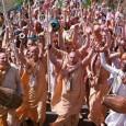 Bár elsőre egy szerzetes élete megpróbáltatásokkal telinek tűnhet, valójában az elme legyőzésén túl egyfajta kiegyensúlyozottságot ad. Február 2-át még II. János Pál pápa nyilvánította ünnepnappá, 1997-ben, és elsősorban a katolikus szerzetesek […]