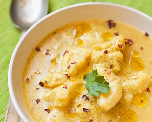 Indian-Potatoes