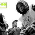 Az Ételt az Életért Közhasznú Alapítvány 1999 óta működik, hátrányos helyzetű, rászoruló személyek, családok ingyenes ételosztás útján történő megsegítésével foglalkozik, tevékenységét országos jelleggel végzi. Célunk, hogy a szegénységben élő, mindennapi étkezésükről […]