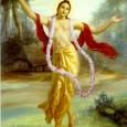 A Gauḍīya vaiṣṇavák (Kṛṣṇa-hívők) tavasszal ünneplik meg Śrī Caitanya Mahāprabhu (az Úr Kṛṣṇa 529 évvel ezelőtt megjelent inkarnációja) születésnapját. Az egri központban ezt az ünnepet idén éppen március 15-én fogják megtartani. […]