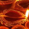 A Fény ünnepéről és az Úr Rámacsandráról való megemlékezésről egy személyes élettörténeten keresztül hallhatunk. A Fény, mint Isten mindannyiunk életében jelen van!
