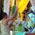 A hívők évek óta működő rendszere a Seva Puja tagság, amely lehetőséget biztosít a nem szerzetes, világi vagy kezdő gyakorló hívőknek arra, hogy maguk is támogassák és ezáltal részt vállaljanak az […]
