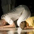 A leggyakrabban akkor fohászkodunk Istenhez, amikor valami igazán nagy probléma történik életünkben. Az őszinte imádság valódi ereje.