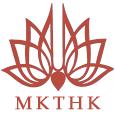 mkthk