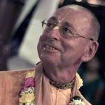 Sivarama-Swami