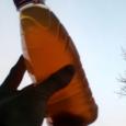 Az ajtón kopogtat az influenza járvány! Az alábbi recept alapján olyan gyógyító italt készíthetünk, amely mind megelőzésre, mind a kezelés kiegészítéseként tökéletes, és nincs mellékhatása. 1/2 citrom frissen kifacsart leve,  […]