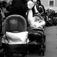 A szegénység elleni küzdelem és a korai gyermekvállalás, valamint a szegénység, az éhezés és az életmód, illetve a kultúra összefüggései. Egy különleges témájú konferencia testközelből, a Civil Rádió Gauranga című műsorában! […]