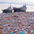 Hazánkban évente 100.000 tonna üveghulladék keletkezik a vissza nem váltható palackokból. A KVVM és a civil zöldek két éve nagy kampányt folytatnak, mert a magyarok – holott Európában a legjobb minőségű […]