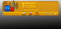 T-rádió