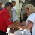 Az árvíz által okozott rendkívüli helyzetben a Krisna-hívők az árt követve Pest megye északi részétől Mohácsig gondoskodtak a védekezésben részt vevő szakemberek, önkéntesek, illetve a kitelepített lakosok élelmezéséről tápláló és ízletes […]
