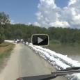 A Krisna-hívők étellel látják el az árvízi védekezésben dolgozókat. Az árvízveszély fellépése óta a Krisna-hívők a Duna mentén számos helyen (Váctól a Római-parton át Dunaszekcsőig és Mohácsig) biztosították a védekezésben résztvevő […]