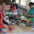 Időpont: 2015. január 24. és 31. Az indiai vegetáriánus konyha a világ legváltozatosabb és legízletesebb főzési hagyománya. A Lélek Palotája képzése bevezetést nyújt a hús nélküli, lakto-vegetáriánus életmód alapelveibe és gyakorlatába. […]