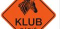 klubrádió logo