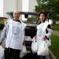 2013 augusztusától egy újabb telephellyel bővül az Ételt az Életért Alapítvány országos hálózata. A pécsi iroda létrejötte egy teljesen alulról jövő kezdeményezés eredménye. Pécsett sok évre nyúlik vissza az ételosztások története: […]