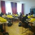Az Ételt az Életért új Pécsi Irodája és önkéntesei iskolakezdési csomagosztást tartottak 200 rászoruló család számára a baranyai városban. A csomagosztással a gyermekek szeptemberi beiskolázását és a tanulás megkezdését kívánták segíteni.