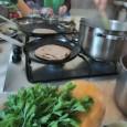 Az indiai vegetáriánus konyha a világ legváltozatosabb és legízletesebb főzési hagyománya. A Lélek Palotája képzése bevezetést nyújt a hús nélküli, lakto-vegetáriánus életmód alapelveibe és gyakorlatába. A tanfolyam során a résztvevők megismerkedhetnek […]