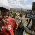 A Krisna-tudat Nemzetközi Szervezete, Ételt az Életért nemzetközi programjának keretében bekapcsolódik a fülöp-szigeteki katasztrófahelyzet elhárításába. A múlt pénteken pusztító trópusi vihar a jelenlegi információk szerint már mintegy 2275 halálos áldozatot követelt […]