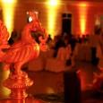 A múlt héten került megrendezésre az MKTHK közéleti díszvacsorája, a Dívali est, amelyen számos közéleti személyiség, a közösség támogatói és barátai is részt vettek. Dívali a hindu újév napja, az áldásokkal […]