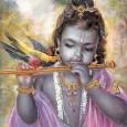 """""""Kṛṣṇaaz Istenség Legfelsőbb Személyisége. S hogy miért? Mert teljes pontossággal illenekRáazok a leírások, amellyel a Legfelsőbb Lényről, Istenről szólnak.KṛṣṇaIsten, mert mindenkit vonzó. Azon az alapelven kívül, hogy mindenkit vonzó, az Isten […]"""