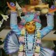 Fesztivál február 16-án! A fesztivál részletes programja a következő:– 7:00-8:00 Guru Pūja kīrtana – zenés-táncos program – 8:00-8:05 Az Urak üdvözlése – oltárnyitás – 8:05-9:00 Kīrtana – tánc – 9:00-10:30 Előadás […]