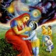 Téma: Védikus asztrológia Indiában úgy tartják, hogy három doktor vezeti az életünket. Az egyik a guru, aki a lelki tanítómesterünk, a másik az orvos, aki az egészségünkre felel, a harmadik pedig […]