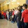 """A Magyarországi Krisna-tudatú Hívők Közössége által működtetett országos segélyszolgálat, az """"Ételt az Életért Program"""" minden hónapban tartós élelmiszercsomagokkal lepi meg a pécsi iskolák nehéz helyzetben élő tanulóit. Az intézmény pedagógusai által […]"""