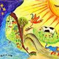 Bár ma nagyon népszerű téma a természet és az ökoszisztéma védelme, a felnőttek sokszor alig tudják elképzelni vagy megvalósítani a környezet védelmét a mindennapokban. A gyermekek azonban nem csak értik, érzik […]