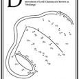 Nyomtasd ki a pontösszekötő ábrát és kösd össze a vonalakat, így a képen megjelenik egy mridanga. A mridanga tradicionális indiai hangszer. Kétfenekű agyagdob, amelynek egyszerre mindkét oldalán, összehangoltan képesek játszani a […]