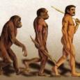 1859-ben Darwin megírja A fajok eredete című művét és ezzel gyökeresen felfordítja a világot, megváltoztatja az emberek szemléletét. Az evolucionista gondolkodás azonban számos hibát rejt. Teljesen el kell vetni vagy van, […]