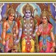 A fesztivál éppen Rāma-navamī napjára esik, így különösen kedvező a lelki tevékenységekre. Az esemény további különlegessége, hogy Őszentsége Candramauli Swami is részt vesz rajta, és mind a reggeli, mind a délutáni […]