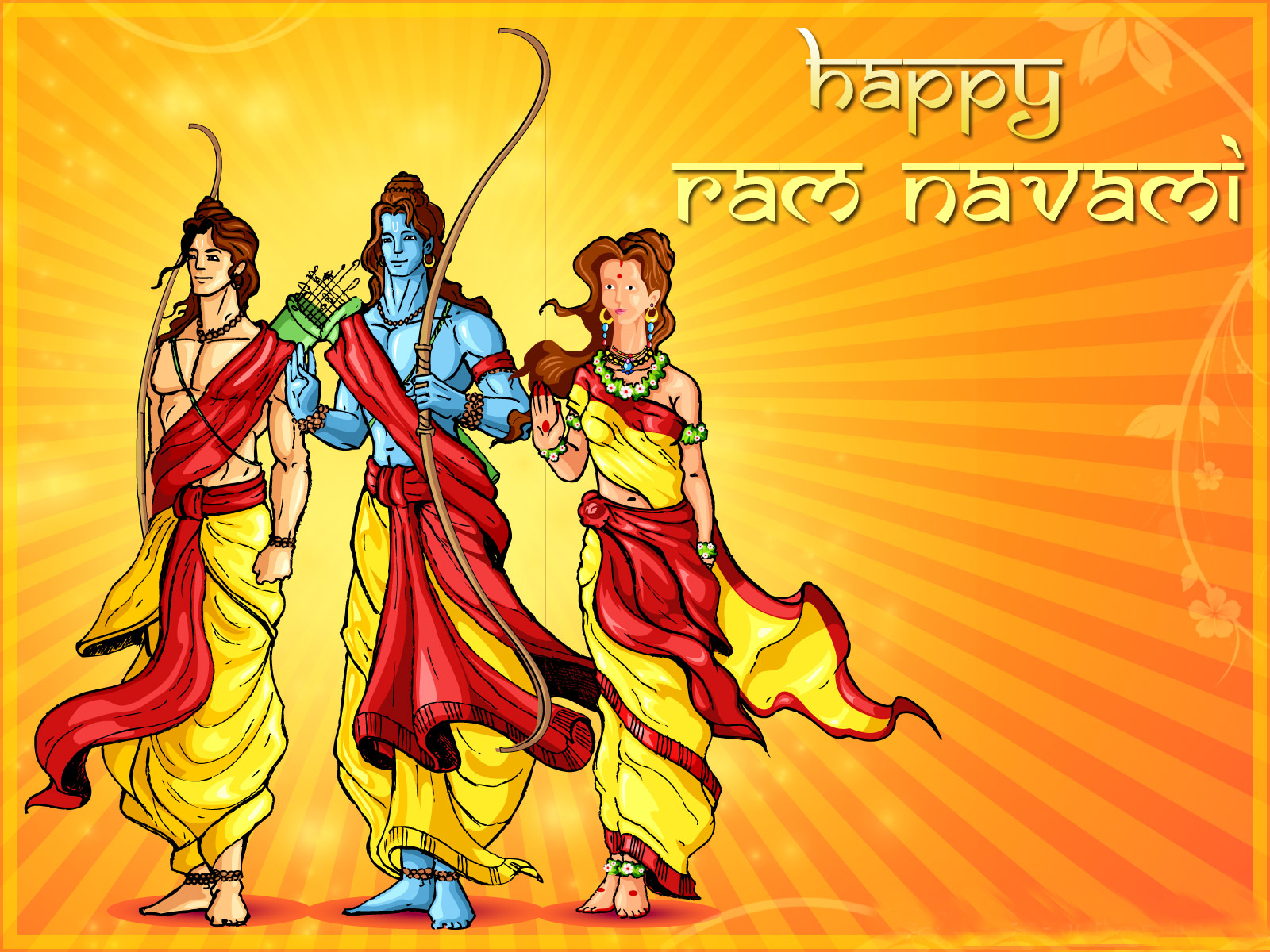 Happy-Ram-Navami-2014