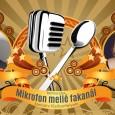 Vadon Jani, a Class FM műsorvezetője – akiről köztudott, hogy vegetáriánus – nemrég önkéntesként vett részt a Krisna-hívők szegényélelmezési programjában, de nem a szokásos módon: fakanalat ragadott, hogy részt vegyen a […]