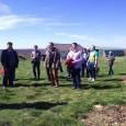 Krisna-völgy nem csak turisztikai látványosság. 20 éves környezetvédelmi és biogazdálkodási tapasztalatával mára már a környezettudatos életmód iránt érdeklődők széles rétegének tud segítséget nyújtani. Ennek szép példáját láthatjuk abban az együttműködésben, amelynek […]