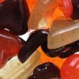 A Civil Rádió Gauranga című műsorában ezúttal Huszár Zsuzsa életmód tanácsadó, cukormentes cukorka-készítő, dietetikus beszélgetett Mahadzsan dász műsorvezetővel. Az adásból megtudhatjuk, hogy a vegetáriánus életmód még nem jelent teljes védettséget az […]