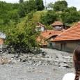Hatodik napja segítenek személyesen is önkénteseink Boszniában az árvíz sújtotta térségben, ahol földcsuszamlások és elmozdult aknák tettek élhetetlenné egész városokat. A víz egy héten át állt a legtöbb településen, ahol a […]