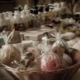 Ha szeretnél saját készítésű természetes alapanyagú ajándékkal meglepni szeretteidet gyere el, tanuld meg, készítsd el és csomagold be és vidd haza: – Deot – Ajakápolót – Általános krémet – Fürdőbombát – […]
