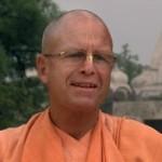 Govinda Swami