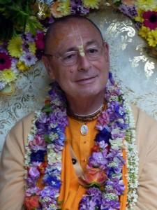 Sivaráma Swami