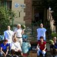 A pécsi székhelyű Vakok és Gyengénlátók Baranya Megyei Egyesülete számára osztott ruhaneműt és friss gyümölcsöket az Ételt az Életért egyik legaktívabb, Pécs városi csapata. Az ellátást kapók közül többen is felfedték, […]