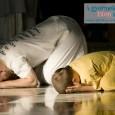 A Védikus szentírások tanításai szerint a szülők felelőssége – csakúgy, mint a társadalomban más, vezető szereppel felhatalmazott személyeké – igen nagy. Nem csak anyagi és mentális szempontból kell gondoskodniuk a rájuk […]