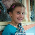 2014. október 19. Vasárnap 10.00-12.30-ig Téma: A gyermekkor örökségei – Milyen felnőtté formál a gyermekkorunk? Ezen az alkalmon átbeszéljük a gyermeknevelés pszichológiáját és annak felnőtt korunkban való hatásait. Rávilágítunk a védikus […]