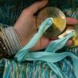 2014. november 27. (csütörtök) 18:00-19:30 óra között Korábbi hagyományunkat felélesztve ismét élményekben gazdag ismeretterjesztő előadásokra hívjuk az érdeklődőket. Téma: Zenés matrameditációs est Guna-grahi Dásszal. Info: http://bhf.hu/hu/hirek/bhakti-klub-mantra-meditacios-est-november-27-en