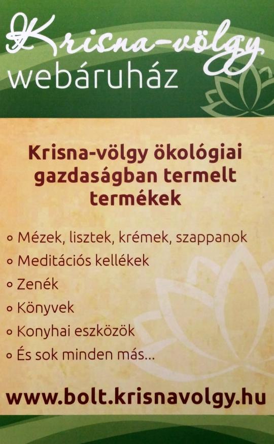 Krisna-volgy_webaruhaz_540