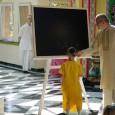 Létezik-e az ön vallásának oktatási rendszerében olyan módszer, amellyel megszűrik, hogy ki alkalmas tanítónak? Mi alapján dől el az alkalmasság? Mivel oktatási intézményeink vallási intézmények, ezért oktatóinknak egyszerre két fő szempontnak […]