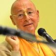 A Bhaktivedanta Hittudományi Főiskola vallásközi beszélgetés-sorozatot indított 2014 szeptemberében, amelynek keretében a világvallások tudós és gyakorló képviselői bepillantást adnak vallásuk legfontosabb teológiai témáiba. A program különlegességét az adja, hogy szisztematikusan feltárjuk […]