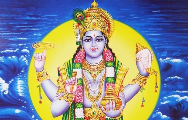 Dhanvantari-2