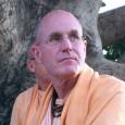 Őkegyelme Indradyumna Swami, Sríla Prabhupáda egy személyes tanítványa és közösségünk kiemelkedő lelki tanítómestere évtizedek óta utazik és folytat prédikáló tevékenységet a világban. Mongóliábantöbb alkalommal buddhista monostorokba is ellátogatott, ezt örökíti meg […]