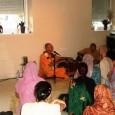 Novemberben folytatódnak a programok a debreceni Govindában. – A lelki feltöltődésre vágyók számára a péntek esti Bhajan és Krisna-katha kellemes kikapcsolódást nyújthat. A program este 6 órától kezdődik, mely során közös […]
